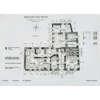 Archiv F 252 R Baukunst